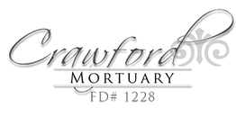 Crawford Mortuary