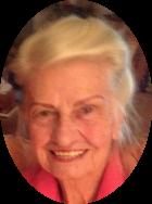 Mary Ullen