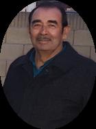 Vicente  Oropeza