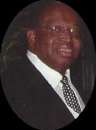 Arnold Garey Sr.