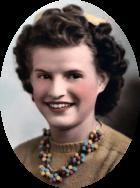 Phyllis Healey