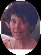 Heather Galvin