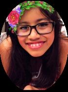 Brittany Vargas