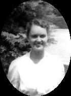Ruth  Dockens