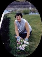 Joan Bechky