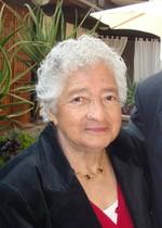 Rafaela Garcia