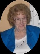 Leota Parrish