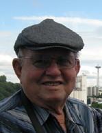 Darryl  Davis