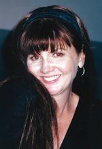 Karen Travis