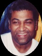 Surendra Lakhan